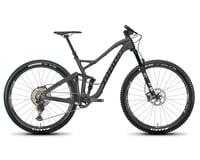 Mountain Bikes Category