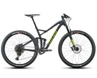 Niner 2020 RKT RDO 2-Star (Carbon/Green)