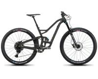 Niner 2021 RIP RDO 29 2-Star Mountain Bike (Satin Carbon)