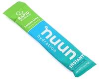 Nuun Instant Rehydration Drink Mix (Lemon Lime)