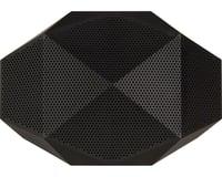 Outdoor Tech Turtle Shell 3.0 Wireless Speaker (Black)