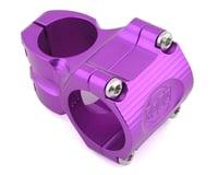 Paul Components Boxcar Stem (Purple) (35.0mm)