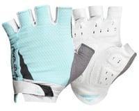 Pearl Izumi Women's Elite Gel Short Finger Gloves (Air)