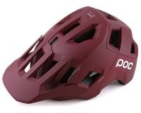 POC Kortal Helmet (Propylene Red Matte)