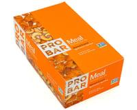 Probar Meal Bar (Almond Crunch)