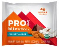 Probar Bite Organic Snack Bar (Coconut Almond)