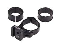Problem Solvers Direct Mount Adaptor (43.5mm Offset) (100mm BB) (34.9mm)