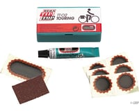 Rema Tip Top Rema TT02 Standard Patch Kit