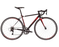 Road Bikes Category