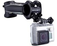 Cameras & Accessories Category