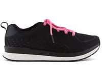 Shimano SH-CT500 Women's Cycling Shoes (Black)