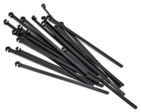 Shimano EW-SD501 E-Tube Wire Holders for Internal Routing (Bag of 20)