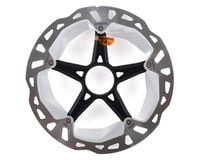 Shimano XT RT-MT800 Disc Brake Rotor (Centerlock) (1)