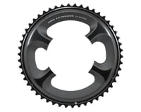 Shimano FC-6800 Chainring (Grey) (110mm BCD)