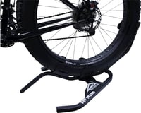 Skinz Fat Stand for Fatbikes (Black)