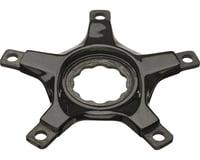 Specialized S-Works Carbon Spider (Black)