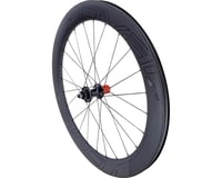 Specialized Roval CLX 64 Disc Brake Rear Wheel (Carbon/Black)