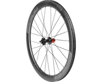 Specialized Roval CLX 50 Disc Brake Rear Wheel (Carbon/Black)