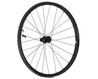Specialized Roval Terra CLX Rear Wheel (Carbon/Black)