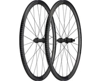 Specialized Roval Alpinist CL Wheelset (Carbon/Black)