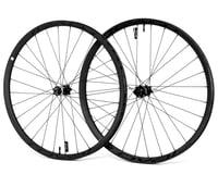 Specialized Roval Control 29 Carbon 6B Wheelset (Satin Carbon/Satin Black)