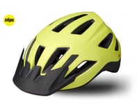 Specialized Shuffle LED MIPS Helmet (Ion)