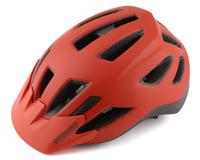 Specialized Shuffle Helmet (Satin Redwood)