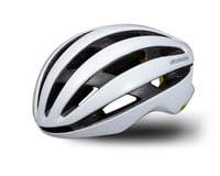 Specialized Airnet Road Helmet w/ MIPS (Gloss White)