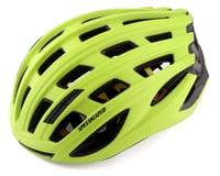 Specialized Propero III Road Bike Helmet (Hyper Green)