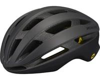 Specialized Airnet Road Helmet w/ MIPS (Satin Black/Smoke)