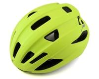 Specialized Align II Helmet (HyperViz/Black Reflective)