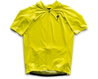 Specialized SL Air Short Sleeve Jersey (Ion)