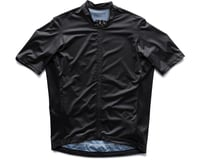 Specialized RBX Short Sleeve Jersey (Black)