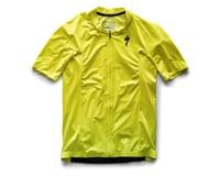 Specialized Men's SL Race Jersey (Ion)