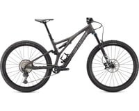 Specialized 2021 Specialized Stumpjumper Comp (SATIN SMOKE / COOL GREY / CARBON)