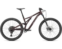 Specialized 2021 Specialized Stumpjumper Comp Alloy (SATIN CAST UMBER / CLAY)