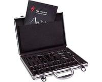Specialized FSR Bearing Puller/Press Tool Kit