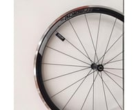 Specialized 2013/14 Roval Rapide SL 35 Front Wheel (Black)