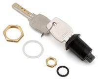 Specialized 2013-15 Turbo S Lock And Key Set