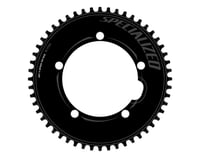 Specialized 2015 Venge Pro LR Chainring (Black)