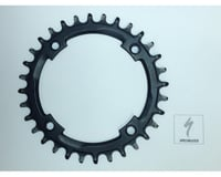 Specialized 2016 Levo Chainring (Steel) (104mm BCD)
