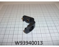 Specialized 2 Slot Downtube Cable Guide (Black)