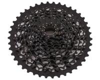 SRAM XG-1175 11 Speed Cassette (Black)