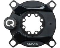 SRAM XX1 Eagle Quarq PowerMeter Crank Spider (8-Bolt Attachment)
