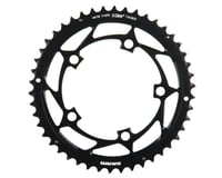 SRAM 11-Speed Outer Chainring (Black) (110mm BCD)