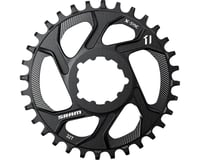 SRAM X-Sync Direct Mount Chainring (Boost)