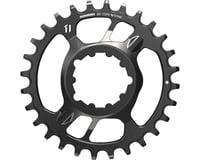 SRAM X-Sync Steel Direct Mount Chainring (Black)