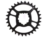 SRAM X-Sync 2 Eagle Steel Direct Mount Chainring (Boost)