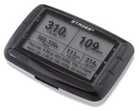 Stages Dash L10 GPS Cycling Computer (Black)