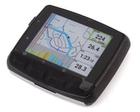 Stages Dash L50 GPS Cycling Computer (Black)